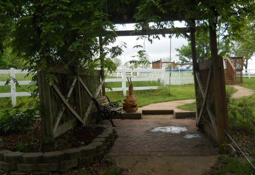 11801 North Farm Road 119 Brighton, MO 65617 - Photo 25