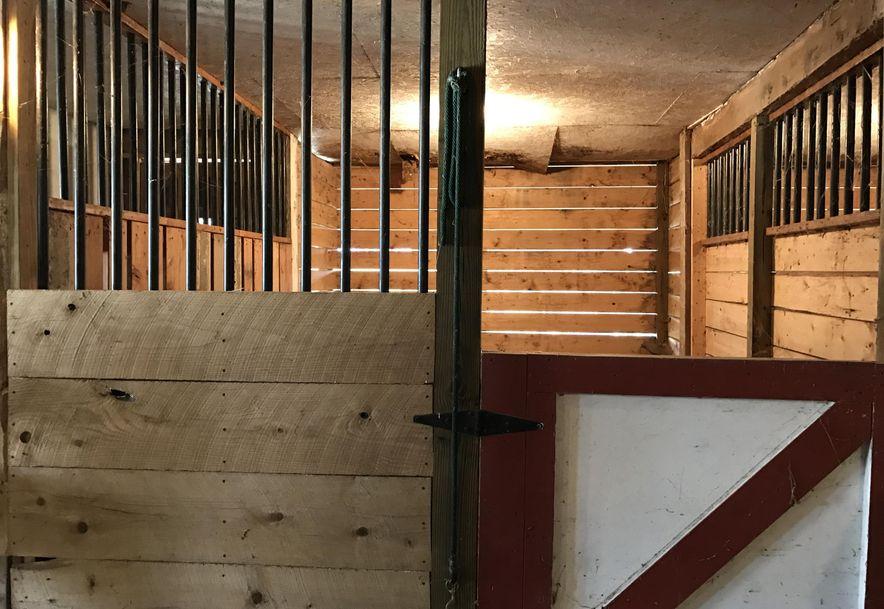 11801 North Farm Road 119 Brighton, MO 65617 - Photo 28