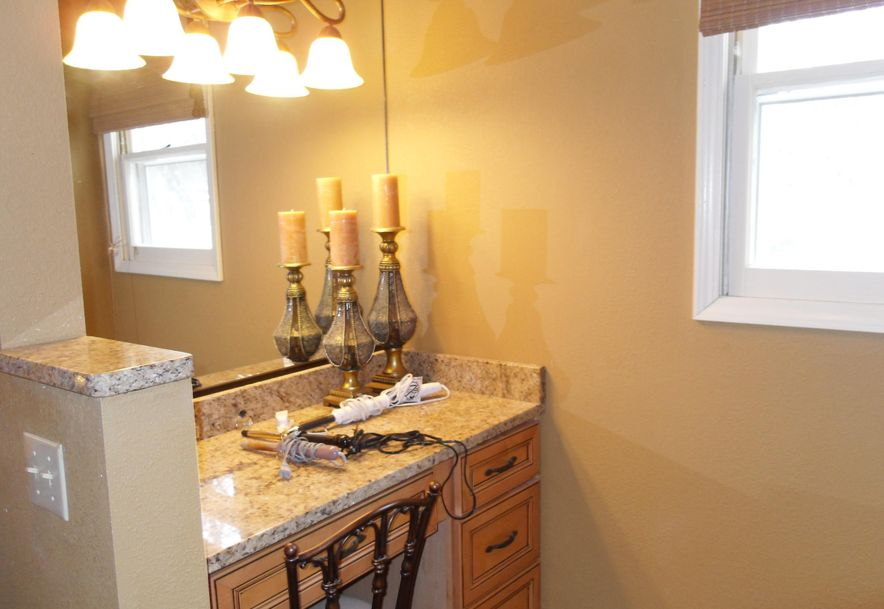 11801 North Farm Road 119 Brighton, MO 65617 - Photo 31