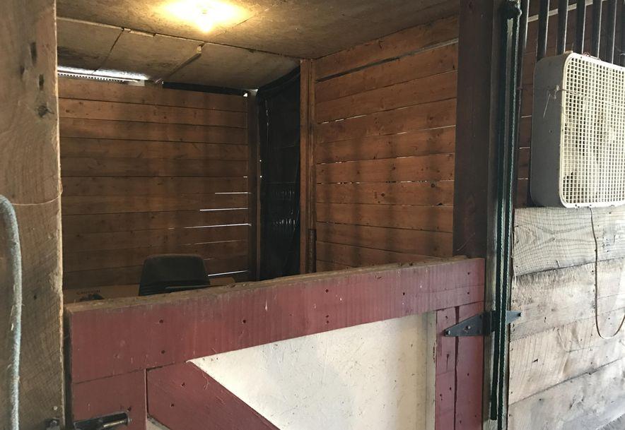11801 North Farm Road 119 Brighton, MO 65617 - Photo 53