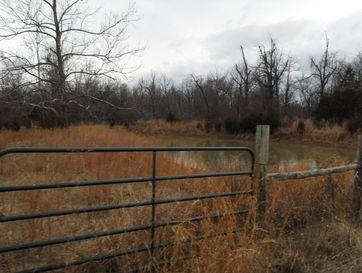 Photo of 11801 North Farm Road 119