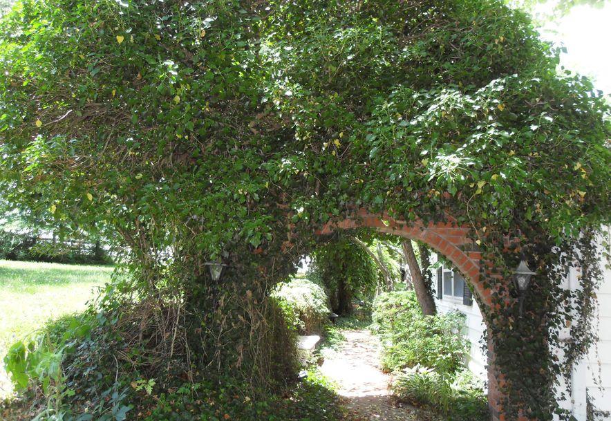11801 North Farm Road 119 Brighton, MO 65617 - Photo 83