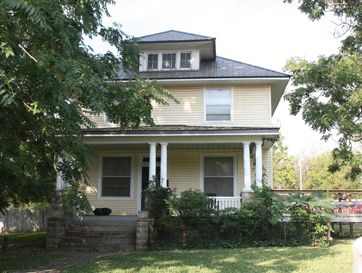 203 South Washington Street Walnut Grove, MO 65770 - Image 1