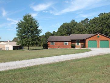 1322 Farm Road 1000 Pierce City, MO 65723 - Image 1