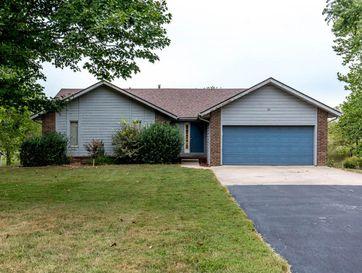 383 West Farm Road 48 Pleasant Hope, MO 65725 - Image 1
