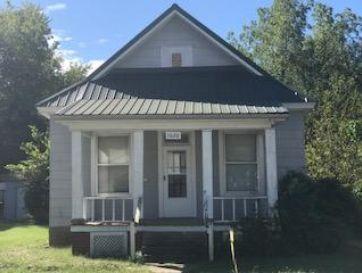 1020 West Mt Vernon Street Springfield, MO 65806 - Image 1