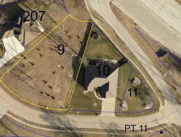 2619 East Olde Ivy Street Springfield, MO 65804 - Image