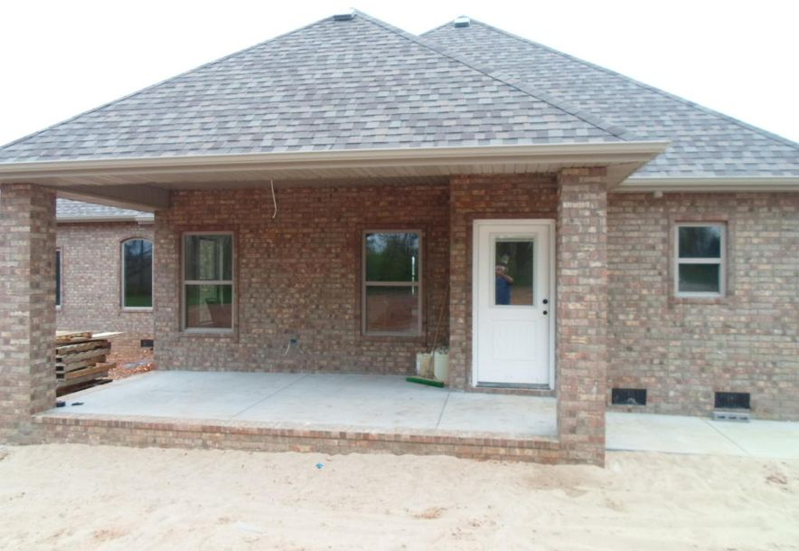 Tbd West Lot 30 Monarchwood Drive Nixa, MO 65714 - Photo 20