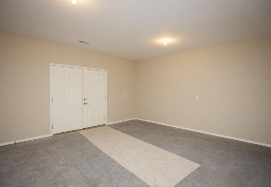 3833 East San Poppi Court Ozark, MO 65721 - Photo 71