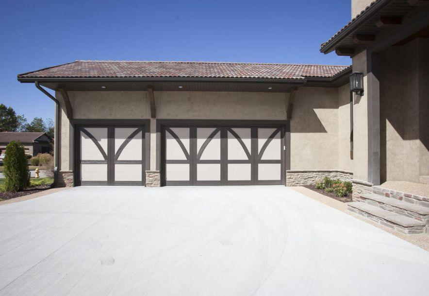 3833 East San Poppi Court Ozark, MO 65721 - Photo 83