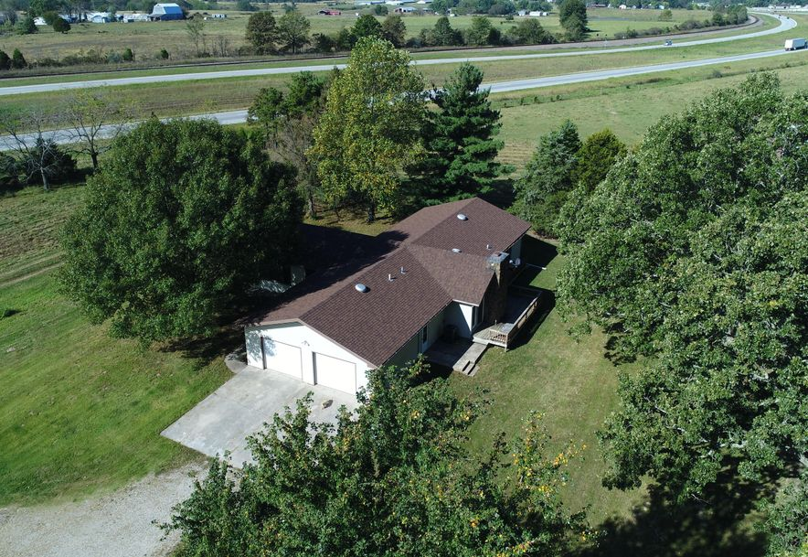 277 Bison Road Seymour, MO 65746 - Photo 1