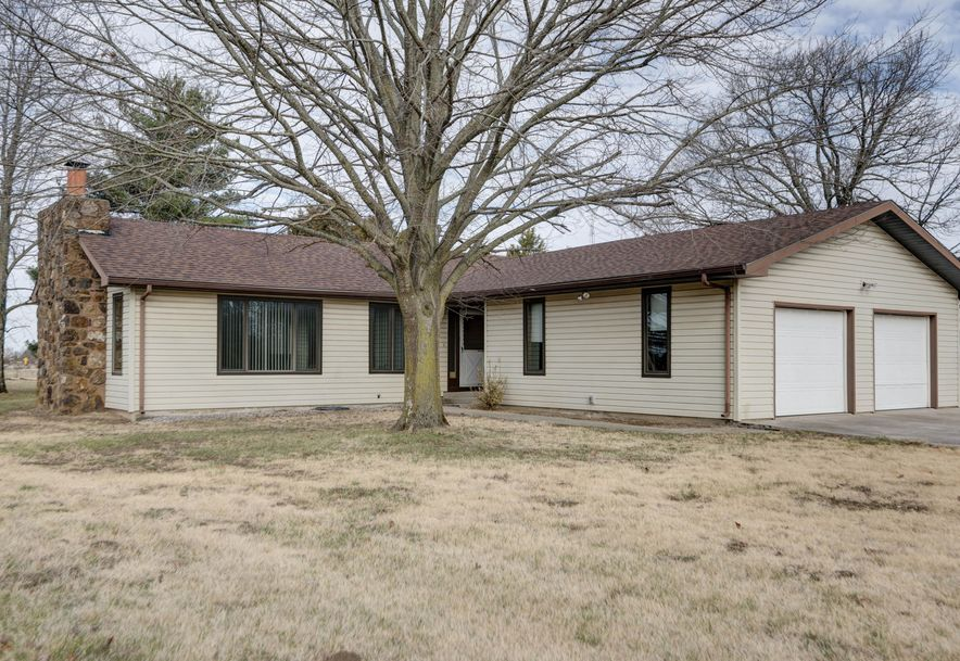 277 Bison Road Seymour, MO 65746 - Photo 2