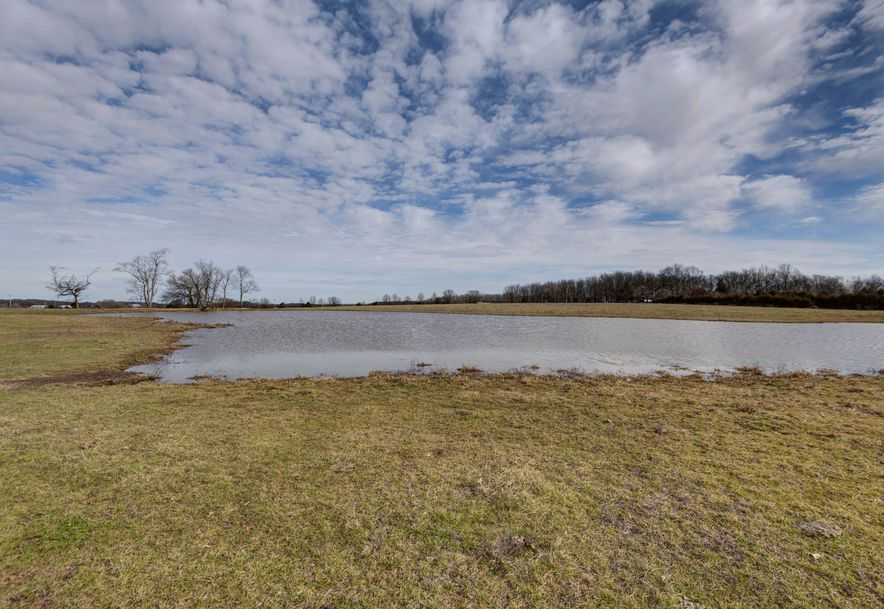 277 Bison Road Seymour, MO 65746 - Photo 25