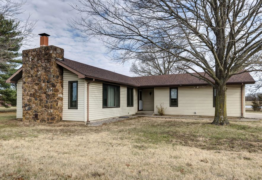277 Bison Road Seymour, MO 65746 - Photo 51