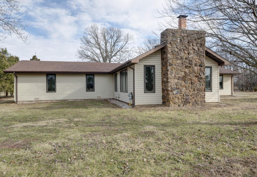 277 Bison Road Seymour, MO 65746 - Photo 52