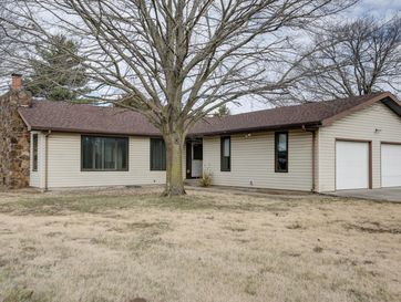 277 Bison Road Seymour, MO 65746 - Image 1