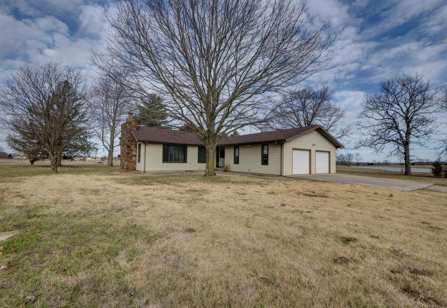 277 Bison Road Seymour, MO 65746 - Photo 19