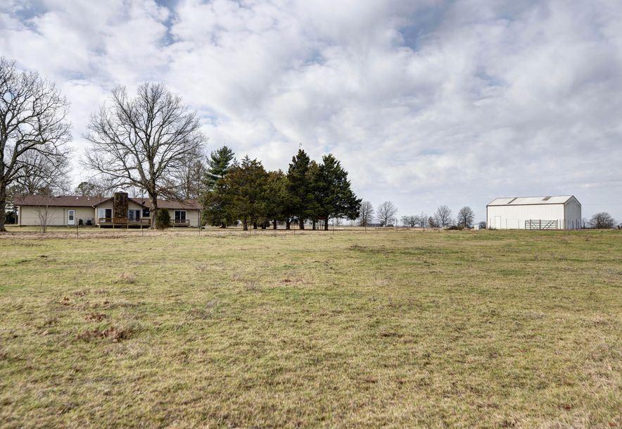 277 Bison Road Seymour, MO 65746 - Photo 28