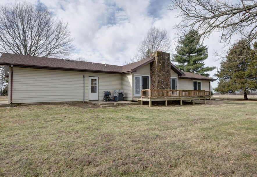 277 Bison Road Seymour, MO 65746 - Photo 29