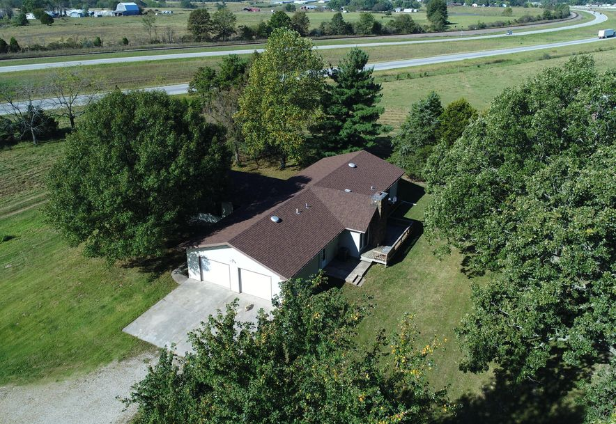 277 Bison Road Seymour, MO 65746 - Photo 34