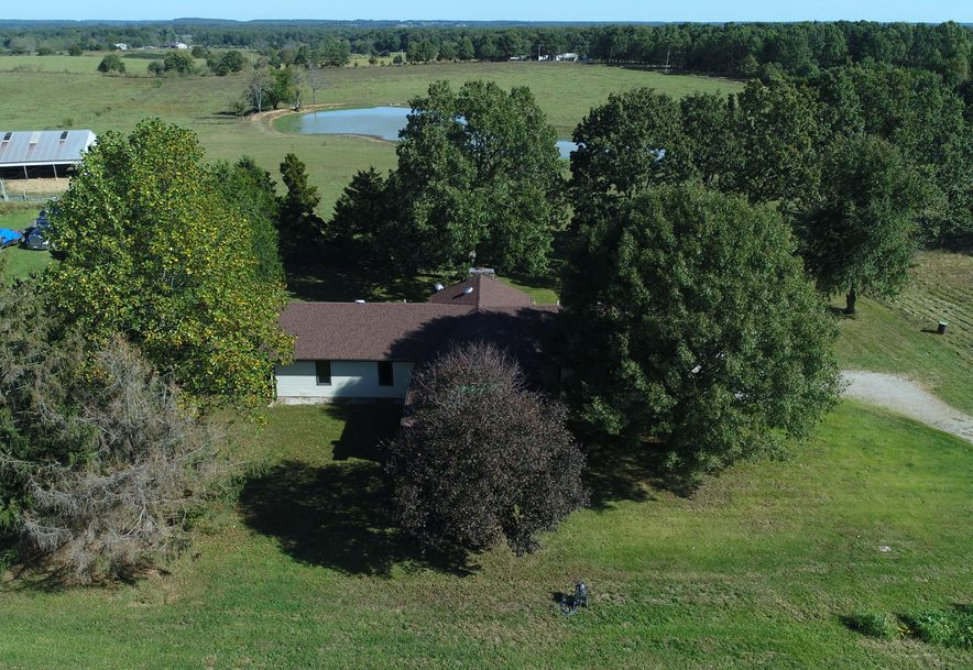 277 Bison Road Seymour, MO 65746 - Photo 35