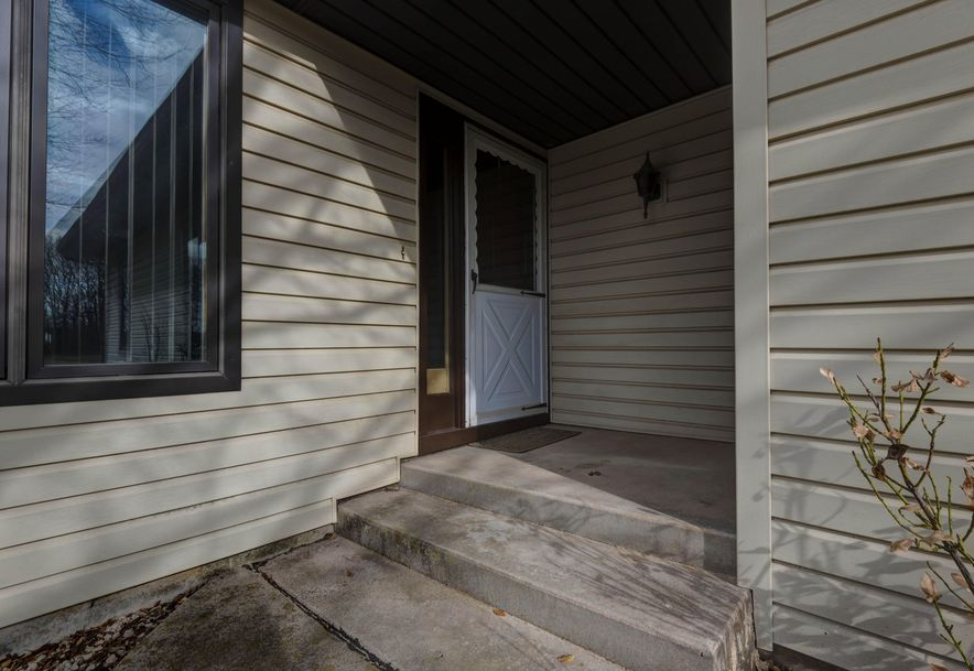 277 Bison Road Seymour, MO 65746 - Photo 5
