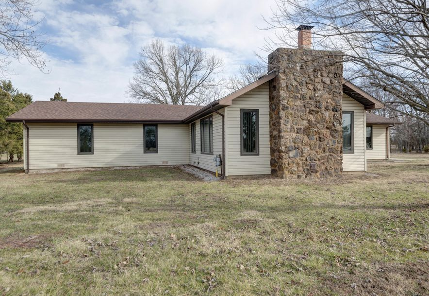 277 Bison Road Seymour, MO 65746 - Photo 53