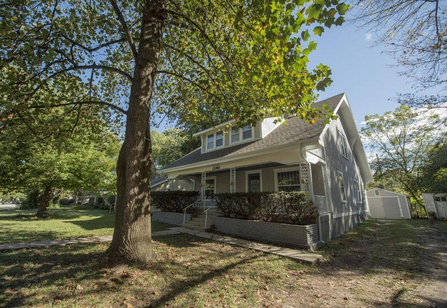 1340 South Pennsylvania Avenue Springfield, MO 65807 - Photo 1