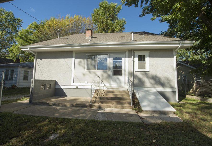 1340 South Pennsylvania Avenue Springfield, MO 65807 - Photo 39