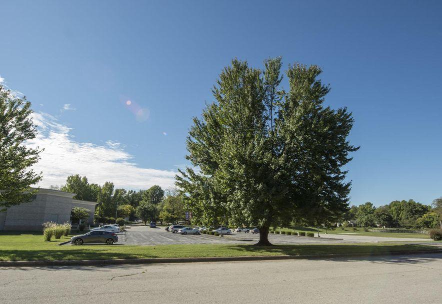 1340 South Pennsylvania Avenue Springfield, MO 65807 - Photo 45