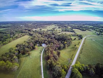 Photo of 1764 State Highway U