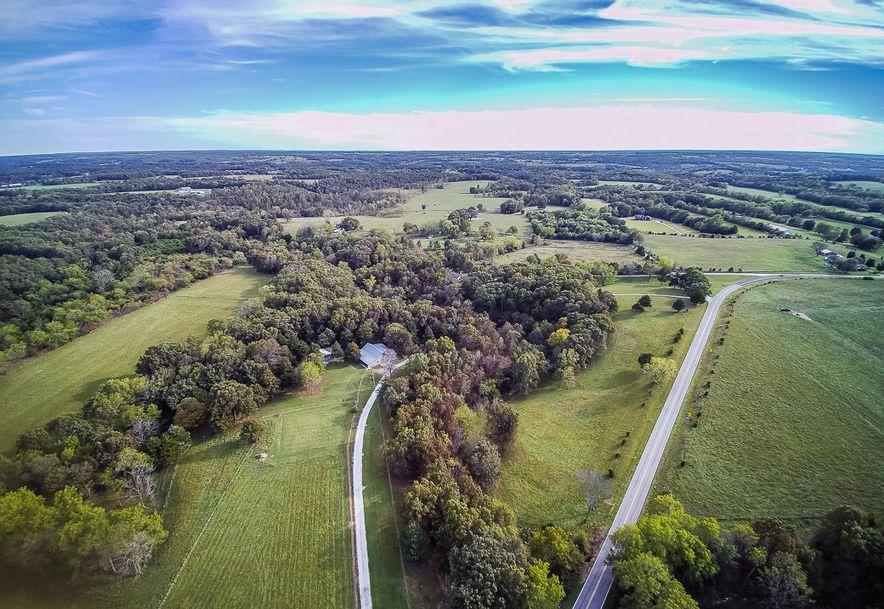 1764 State Highway U Rogersville, MO 65742 - Photo 49