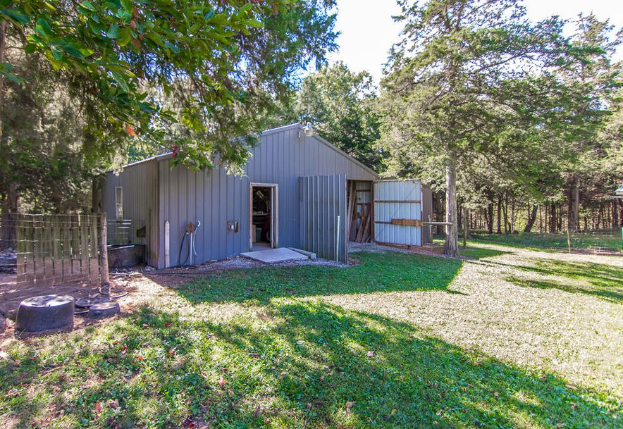 1764 State Highway U Rogersville, MO 65742 - Photo 47