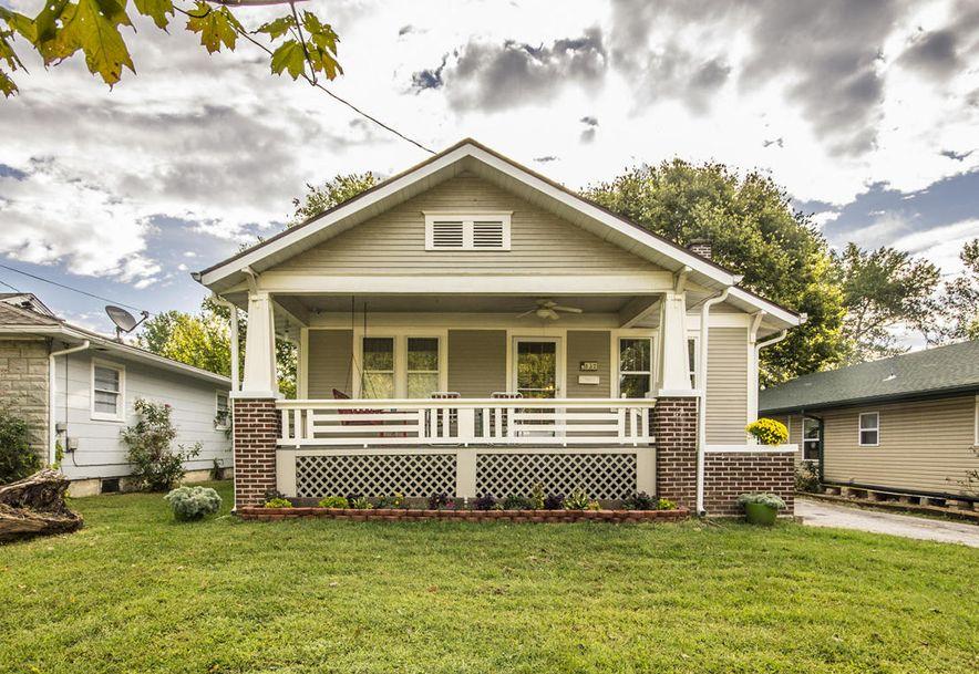 832 South Rogers Avenue Springfield, MO 65804 - Photo 1