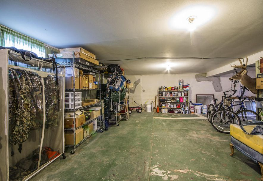 832 South Rogers Avenue Springfield, MO 65804 - Photo 28