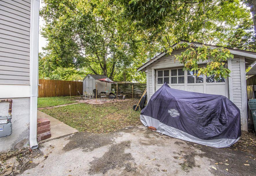 832 South Rogers Avenue Springfield, MO 65804 - Photo 32