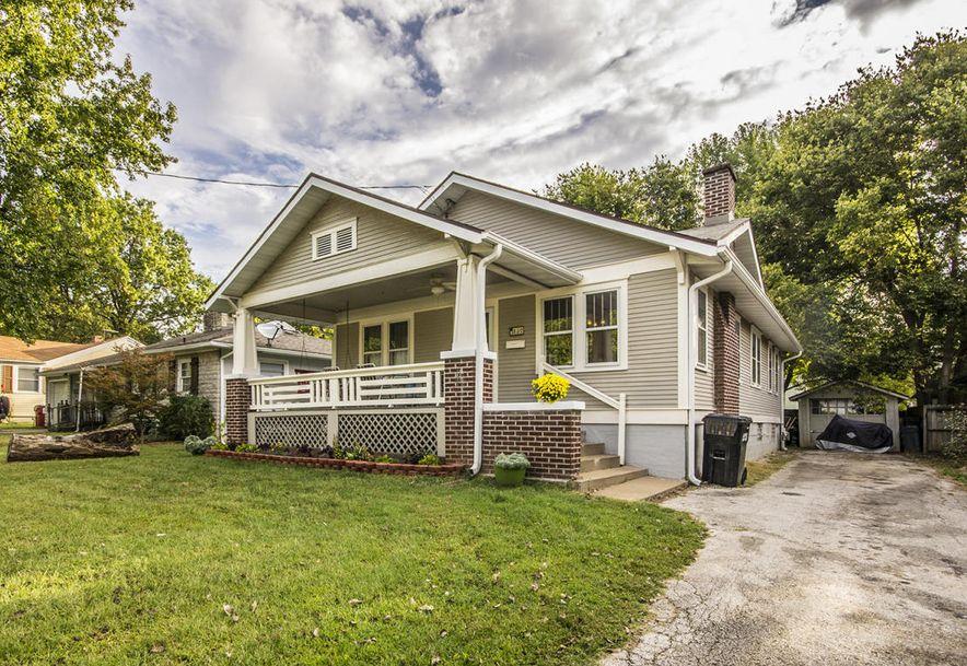 832 South Rogers Avenue Springfield, MO 65804 - Photo 5