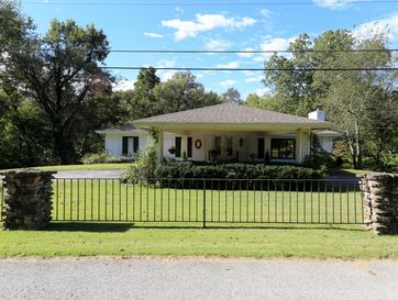 4254 East Ridgeview Drive Springfield, MO 65809 - Image 1