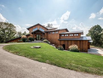904 Rivers Edge Road Ozark, MO 65721 - Image 1