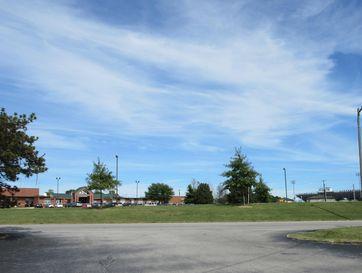 302 West Jackson Street Willard, MO 65781 - Image 1