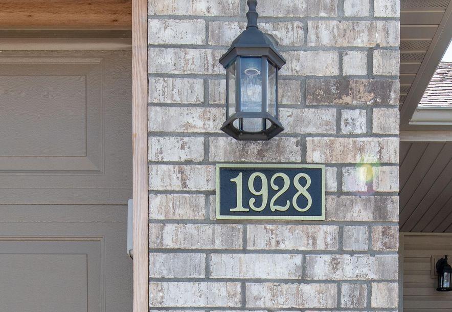 1928 North Seabrook Drive Nixa, MO 65714 - Photo 3