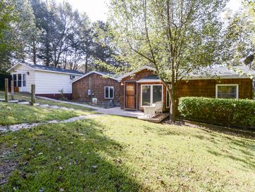 27535 Hock Lane Eagle Rock, MO 65641 - Image 1