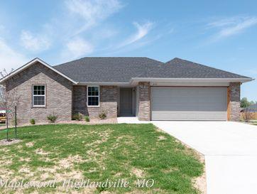 237 Maplewood Drive Highlandville, MO 65669 - Image 1