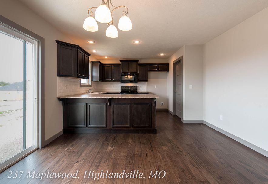 237 Maplewood Drive Highlandville, MO 65669 - Photo 11