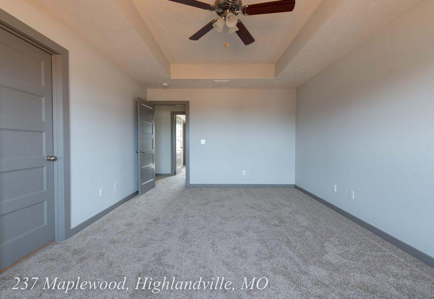 237 Maplewood Drive Highlandville, MO 65669 - Photo 14