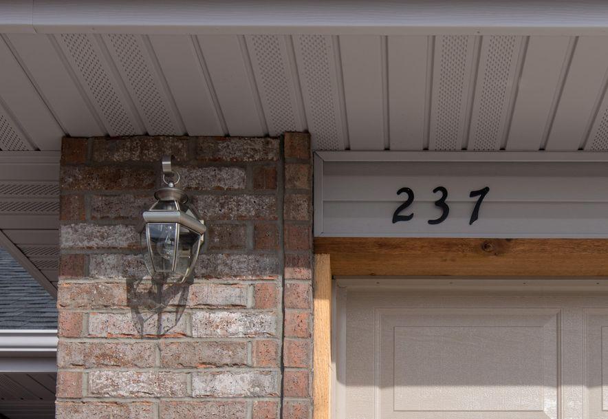 237 Maplewood Drive Highlandville, MO 65669 - Photo 3