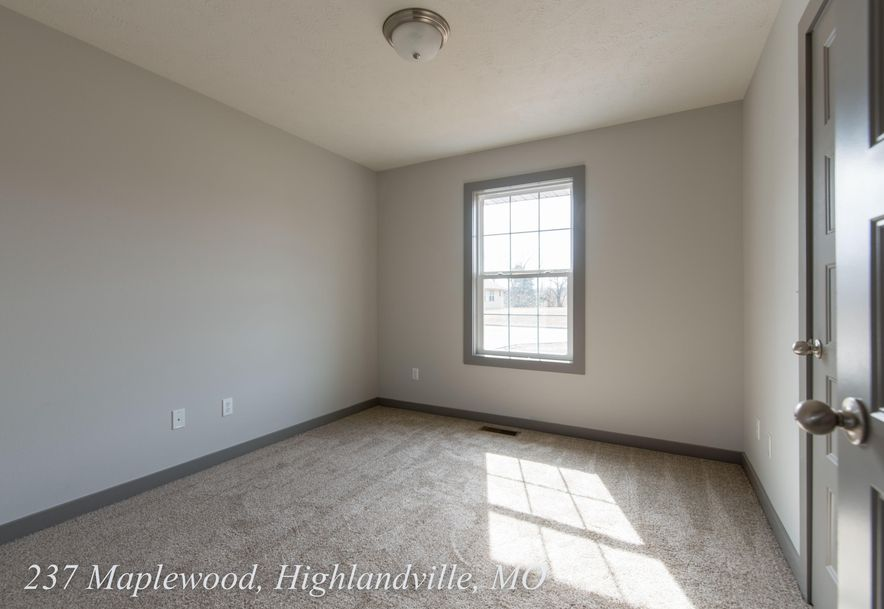 237 Maplewood Drive Highlandville, MO 65669 - Photo 25
