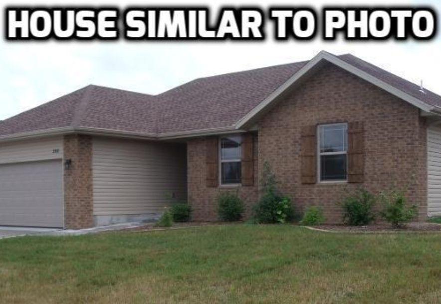 237 Maplewood Drive Highlandville, MO 65669 - Photo 38