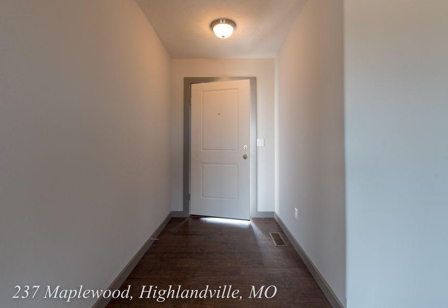 237 Maplewood Drive Highlandville, MO 65669 - Photo 5