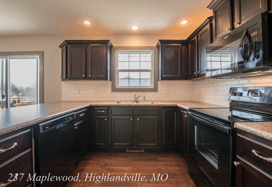 237 Maplewood Drive Highlandville, MO 65669 - Photo 6